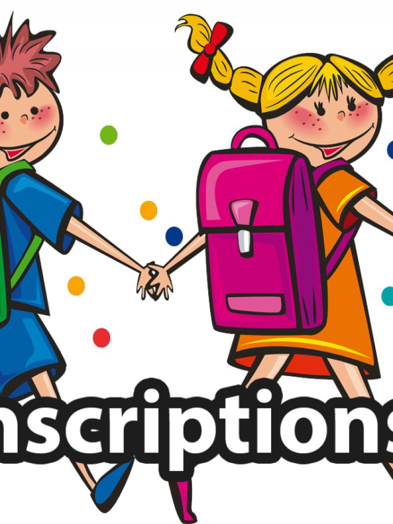Inscriptions-école-1-600x800.png