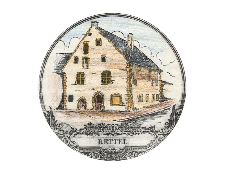 Logo dime_Rettel fd blanc.jpg