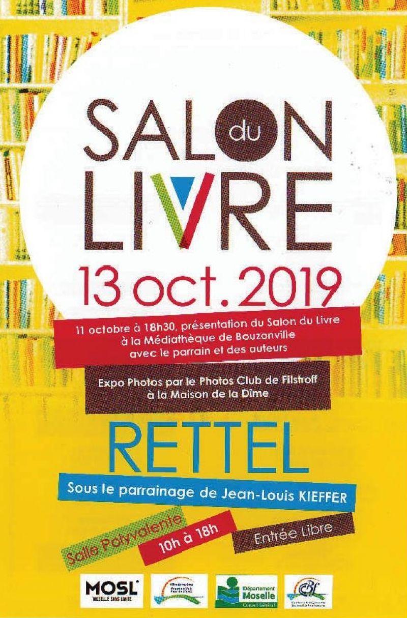 Salon du Livre.jpg