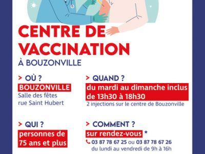 Affiche centre vaccination - Def 2-1.jpeg