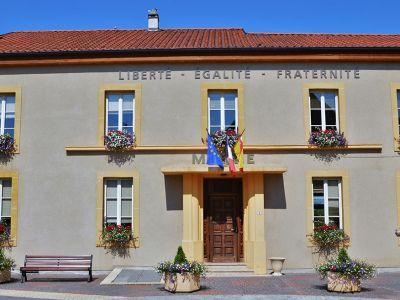 Mairie-facade-001.jpg