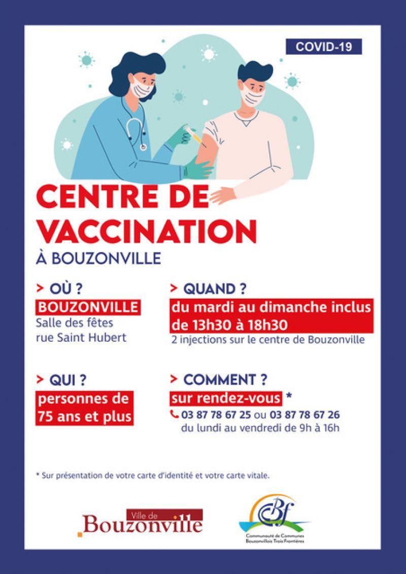 Affiche centre vaccination - Def 2-1.jpeg