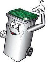 ordures-menageres.jpg