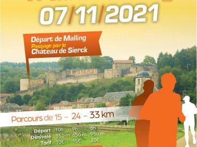 CaMalling-flyerTrail_2021-11-07.jpg