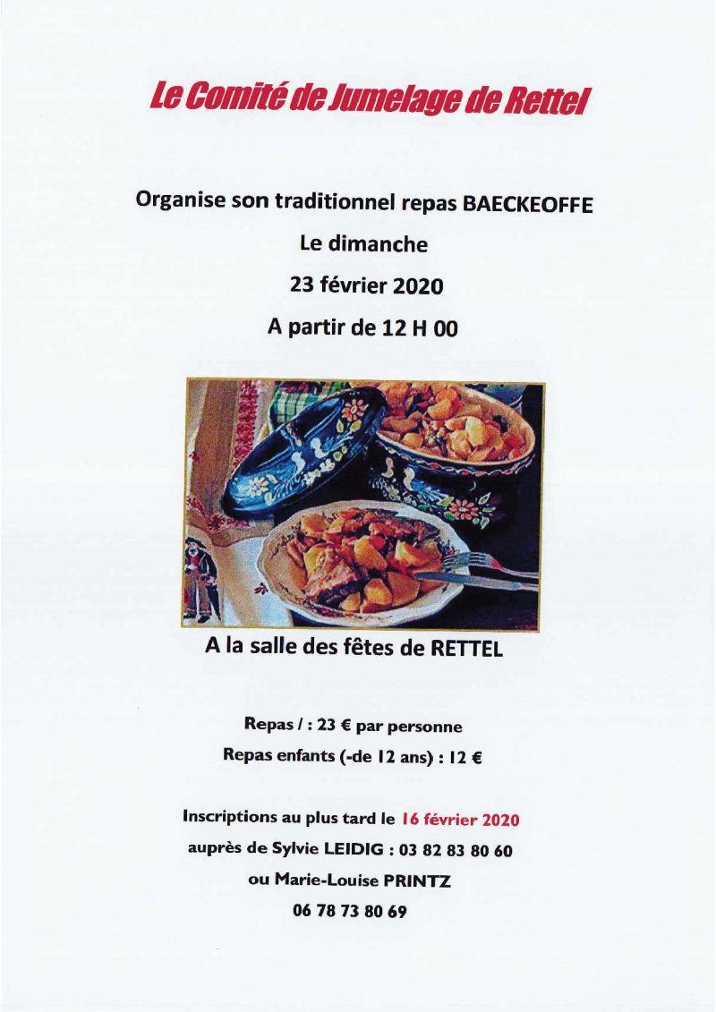 Affiche Comité jumelage 23022020.jpg