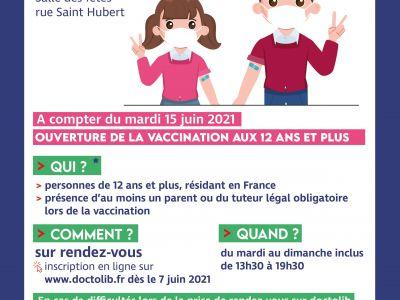 Affiche centre vaccination 12 ans.jpg