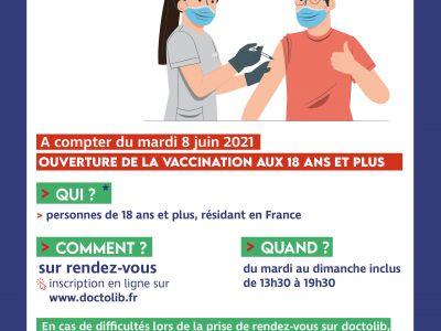 Affiche centre vaccination primo 08.06.2021.jpg